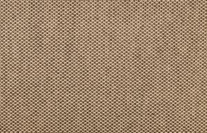 1010 - 10 abajur kumaşı