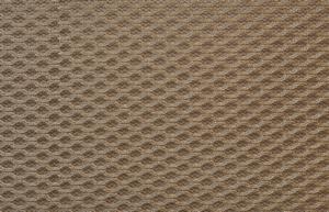 1020 - 02 abajur kumaşı